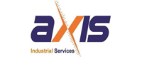 Axis Inspection Technologies