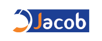 Jacob Inspection Services Pvt. Ltd