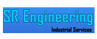 S.R Engineering
